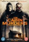 Image for The Cabin Murders