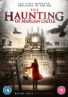 Image for The Haunting of Margam Castle