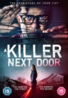 Image for A   Killer Next Door