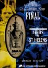 Image for Rugby League Challenge Cup Final: 1978 - Leeds V St Helens