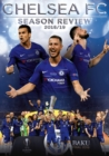 Image for Chelsea FC: End of Season Review 2018/2019
