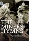 Image for The Miners' Hymns