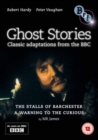 Image for Ghost Stories: Volume 2