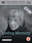 Image for Loving Memory