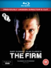 Image for The Firm: The Director's Cut