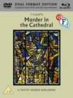 Image for Murder in the Cathedral
