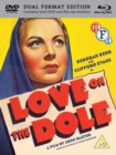 Image for Love On the Dole