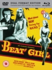 Image for Beat Girl