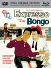 Image for Expresso Bongo