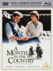 Image for A   Month in the Country