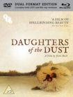 Image for Daughters of the Dust