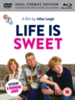 Image for Life Is Sweet