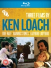 Image for Ken Loach Collection