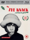Image for The Knack... And How to Get It