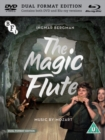 Image for The Magic Flute