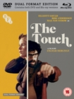 Image for The Touch