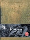 Image for Jarman: Volume One - 1976-1986