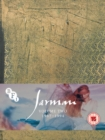 Image for Jarman: Volume Two - 1987-1994