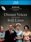 Image for Distant Voices, Still Lives