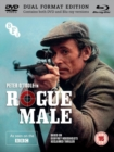 Image for Rogue Male