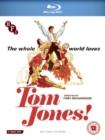 Image for Tom Jones