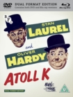 Image for Atoll K