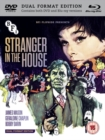 Image for Stranger in the House