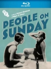 Image for People On Sunday