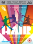 Image for Hair