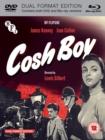 Image for Cosh Boy