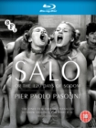 Image for Salo