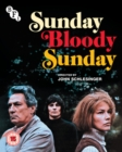 Image for Sunday Bloody Sunday
