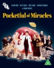 Image for Pocketful of Miracles