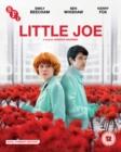 Image for Little Joe