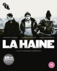 Image for La Haine