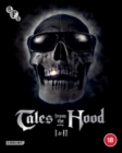 Image for Tales from the Hood I & II