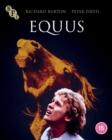 Image for Equus