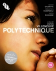 Image for Polytechnique