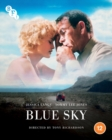 Image for Blue Sky