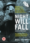 Image for Night Will Fall