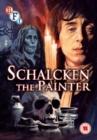 Image for Schalcken the Painter