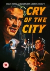 Image for Cry of the City