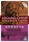 Image for Around China With a Movie Camera