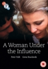 Image for A   Woman Under the Influence