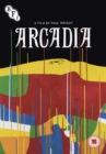 Image for Arcadia