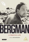 Image for Bergman: A Year in a Life