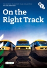 Image for British Transport Films: Volume 13 - On the Right Track