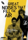 Image for Great Noises That Fill the Air