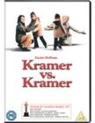 Image for Kramer Vs Kramer