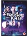Image for Slaughterhouse Rulez